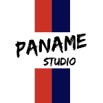 Paris Saint Germain Vs Atalanta Official Trailer Hd Youtube