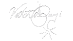 Joker 2019 Joaquin Phoenix Charcoal Speed Drawing Timelapse Youtube