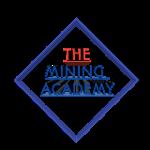 Interburden mining bitcoins bitcoins exchange rate aud to nzd