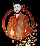 شعر عراقي عن مظاهرات في العراق موعدنا 25 10 اللهم احفظ العراق Youtube