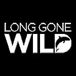 Long Gone Wild Trailer Youtube