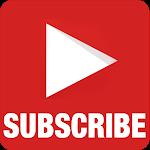 Atalanta Vs Psg Live Stream Football Watchalong Champions League Live Streaming Youtube