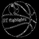 Los Angeles Lakers Vs Portland Trail Blazers Full Game Highlights January 31 2020 Nba Season Youtube