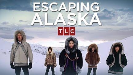 alaska-dating-show-tlc-moms-teaching-teens-nude-gif