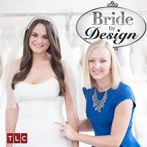 Design By Youtube Wife Bride 49