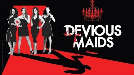 devious maids trailer season 3