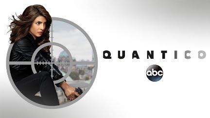 Quantico Official Trailer Hd Priyanka Chopra Abc Tv Drama