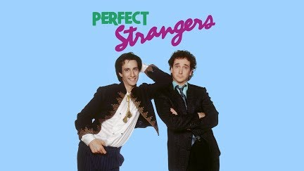 Image result for perfect strangers
