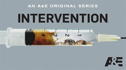 Intervention: Jade Is Reckless (Season 19) | A&E - YouTube