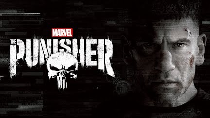 Jon Bernthal Stays in Character to Play The Punisher - YouTube