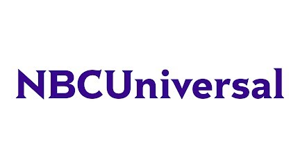 The Last Kingdom | Series 1 Full Trailer - YouTube