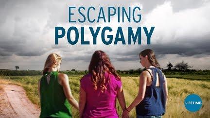 escaping polygamy season 4 episode 2 watch online
