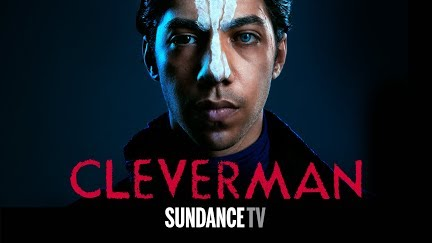 CLEVERMAN - OFFICIAL TRAILER - ABCTV and Sundance TV - YouTube