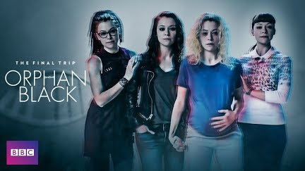 orphan black s01e09 pl anyfiles
