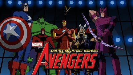 vingadores avengers salve hidra p4 hulk capitão américa youtube