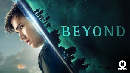 Beyond First Full Episode Freeform Youtube