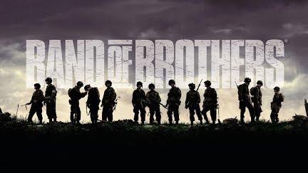 Bang brothers free movies