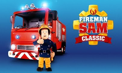 Fireman Sam Full Episodes 2016 Ocean Rescue Youtube