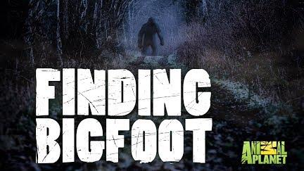 Finding Bigfoot Game The Yeti Vs Fgteev Glacier Bay Map New