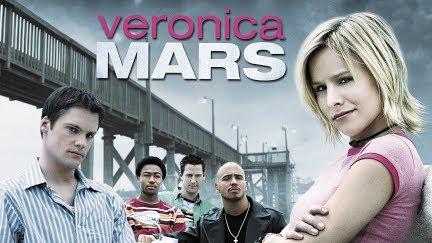 download veronica mars movie online free