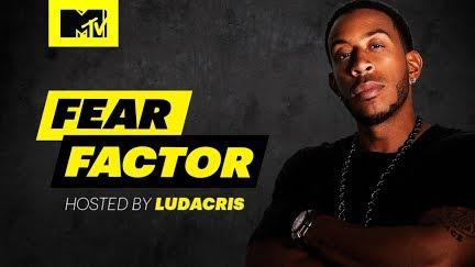 Fear Factor Get Season 2 On Youtube