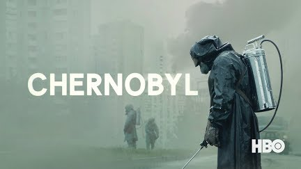 Bilderesultater for chernobyl movie""