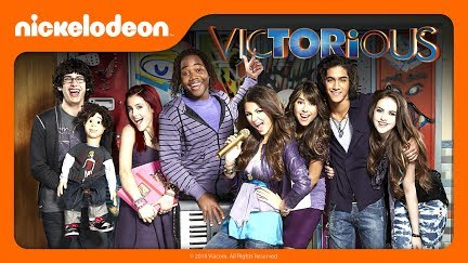 Victorious give it up traduzione youtube