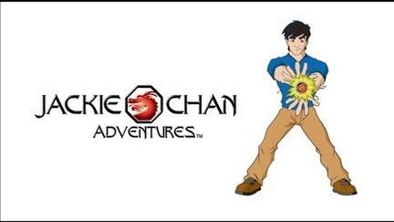 Rise Fall Of Shendu The Talisman Dragon Jackie Chan Adventures