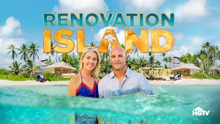 The Truth About HGTV's Renovation Island - YouTube