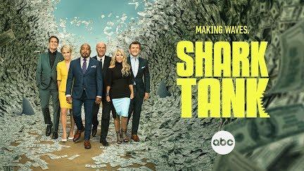 bitcoin trader shark tank youtube)