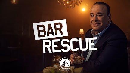 Oh My God It's a Possum!' | Bar Rescue S6 Sneak Peek - YouTube