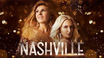 Nashville Get Season 5 On You