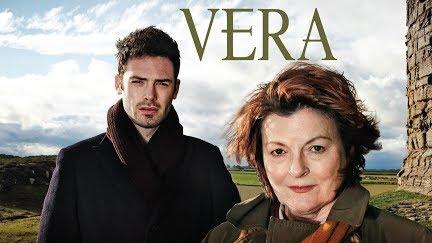 Vera S02E02 Silent Voices - YouTube