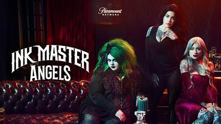 ink master full episodes season 8 episode 1