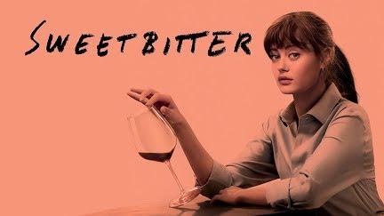 Sweetbitter | Season 2 Official Trailer | STARZ - YouTube