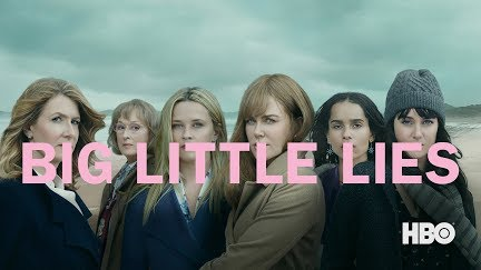 Big Little Lies: Renata vs  Mary Louise (Season 2 Episode 7 Clip