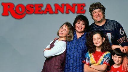 The Conners Are Back   Roseanne Returns Tuesday  March 27 on ABC     Roseanne Get season 9 on YouTube