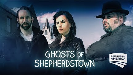 paranormal lockdown season 2 episode 2