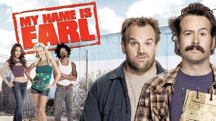 Image result for my names earl