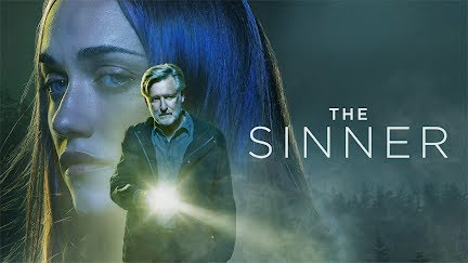 THE SINNER Season 3 on Netflix