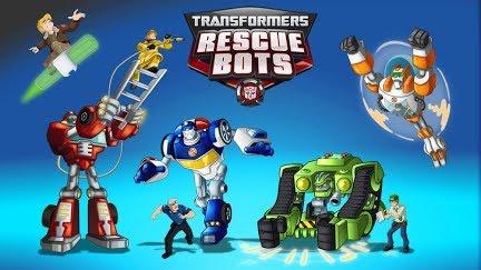 Top 10 Best Transformers Series Youtube