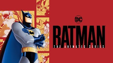 Batman Mad Love Pdf