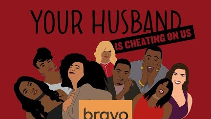 Your Husband Is Cheating On Us Is D Atra Getting In Her Own Way Season 1 Episode 3 Bravo Youtube