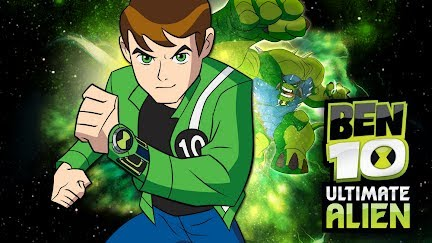 Level Up Avatar Cartoon Network Youtube