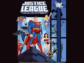 Batman Wonder Woman Romantic Moments Justice League Justice
