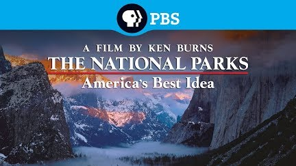PBS PREVIEWS: NATIONAL PARKS | Extended Preview | PBS - YouTube