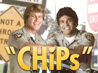 Chips Intro Deutsch Folge 1 Serienoldies Youtube