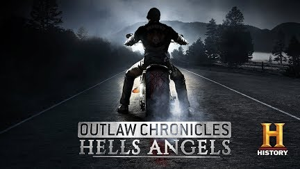 Outlaw Chronicles: Hells Angels: How to Piss off a Hells Angel (S1