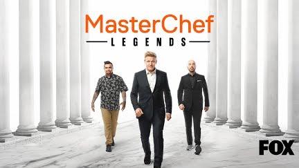 and the winner is season 7 ep 19 masterchef youtube rh youtube com