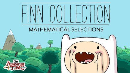 Hear This Song, One Last Time (Ending Clip)   Adventure Time